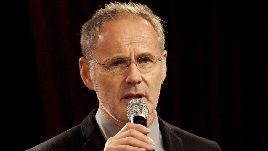 """""""Beckmann""""-Talk wird nach 15 Jahren eingestellt!"""