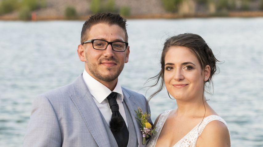 Hochzeit Auf Den Ersten
