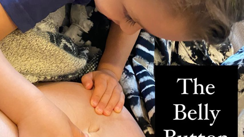 Renee Puente und ihr Sohn Revel