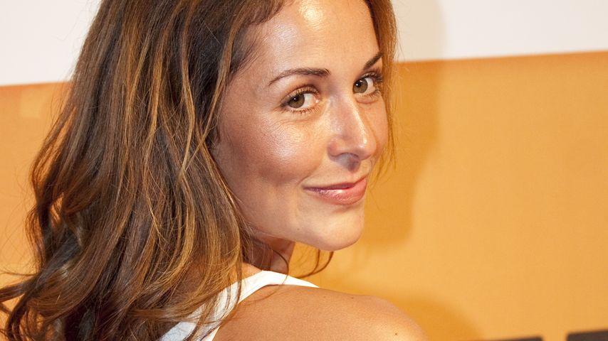 Renée Weibel: So krass disste sie VL nach ihrem Ausstieg