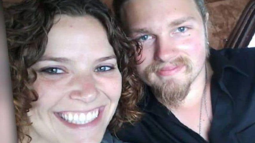 "Baby-Glück: ""Alaskan Bush People""-Noah & Rhain sind Eltern!"