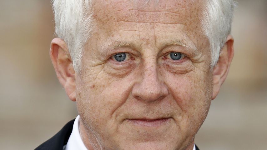 Richard Curtis, Drehbuchautor