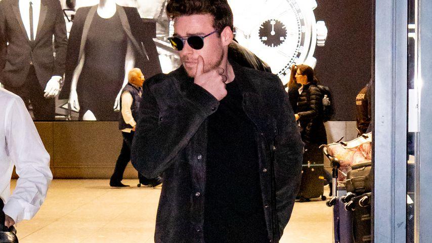 Richard Madden, Schauspieler