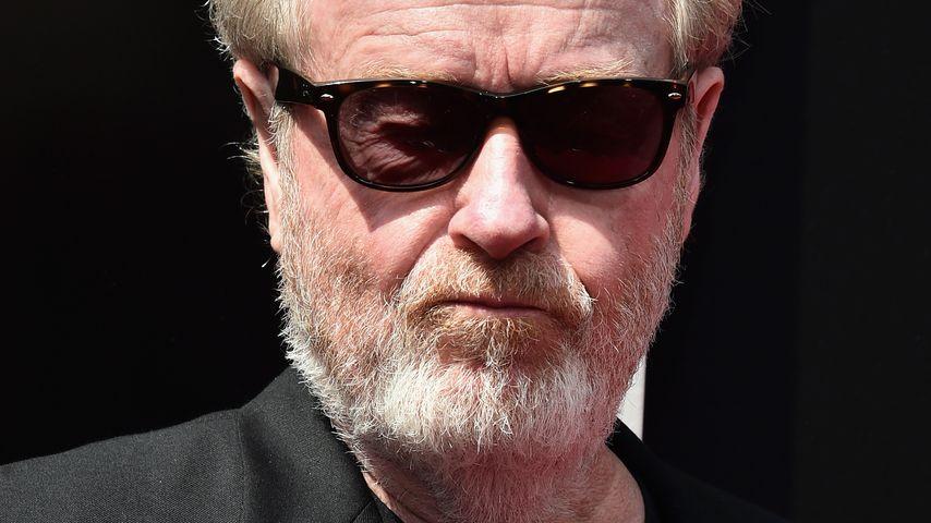 Ridley Scott, Regisseur