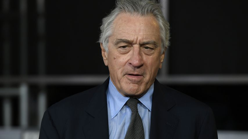 """Gewusst? Robert De Niro wäre fast """"Scarface"""" geworden"""