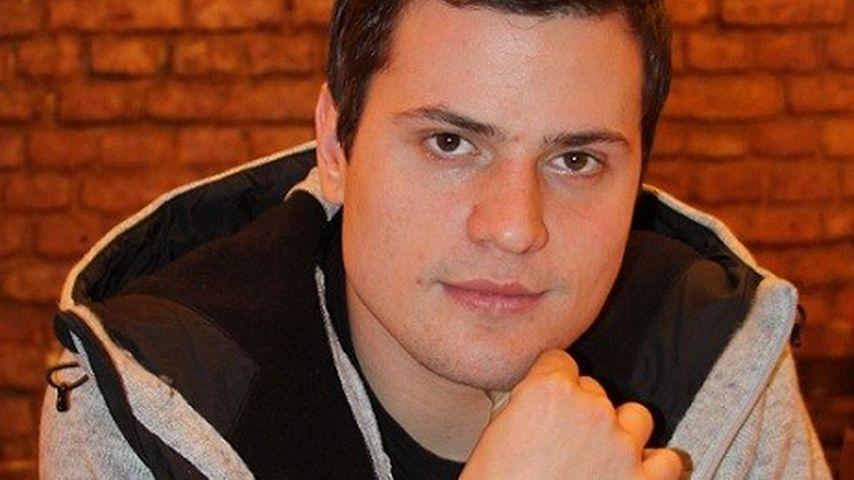 Hand aufs Herz: 2 Wochen zittern für Rocco Stark