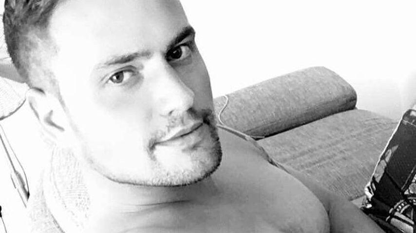 Herz muss heilen: Trauert Rocco seiner Angelina hinterher?