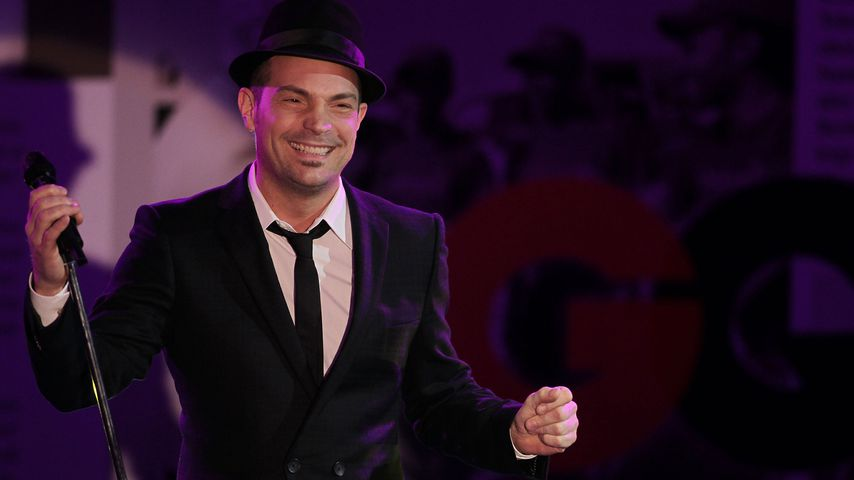 Nach miesem Cicero-Witz: Sollte RTL Niels Ruf rauswerfen?