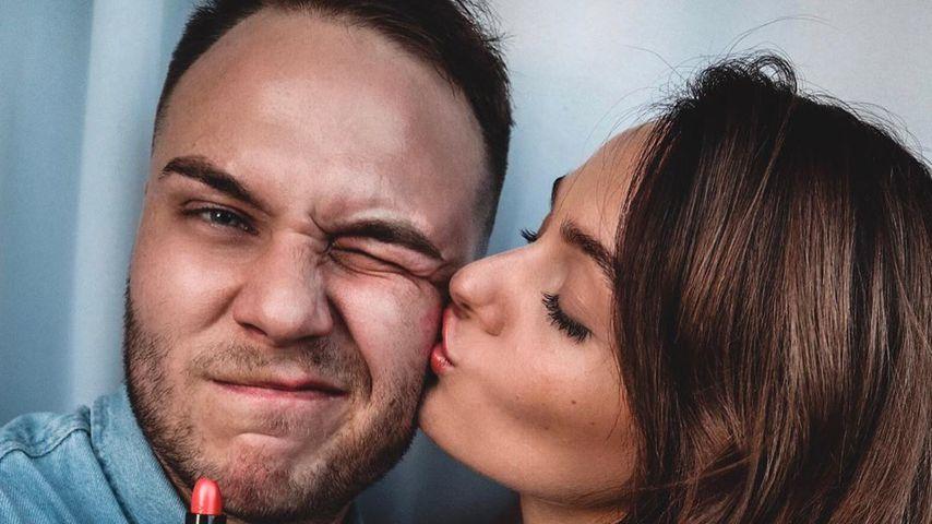 Ex-GNTM-Vanessa im Hochzeitsfieber: Standesamt-Look steht!
