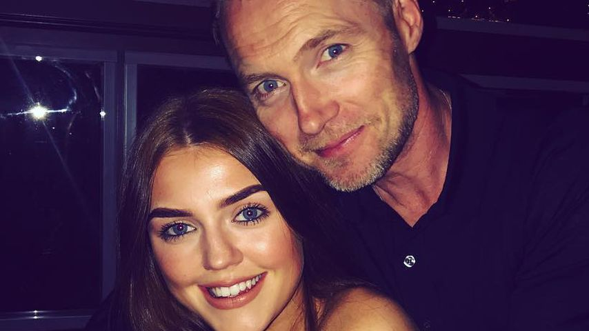 "Ronan Keatings Tochter scheitert im ""The Voice UK""-Casting"