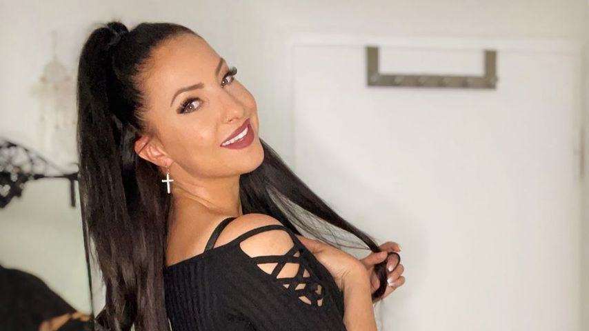 Roxy Zinger, Reality-TV-Star
