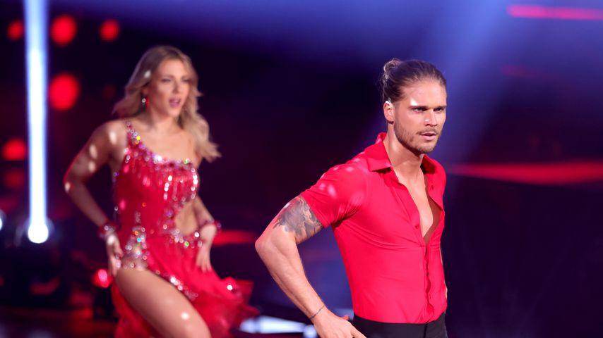 "Millionenstarker ""Let's Dance""-Auftakt: Fans begeistert!"