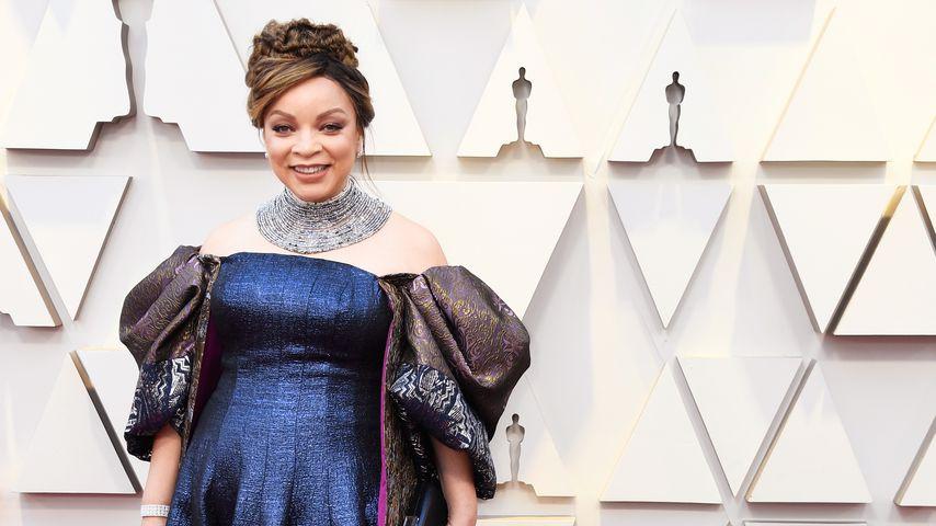 Ruth E. Carter bei den Oscars 2019