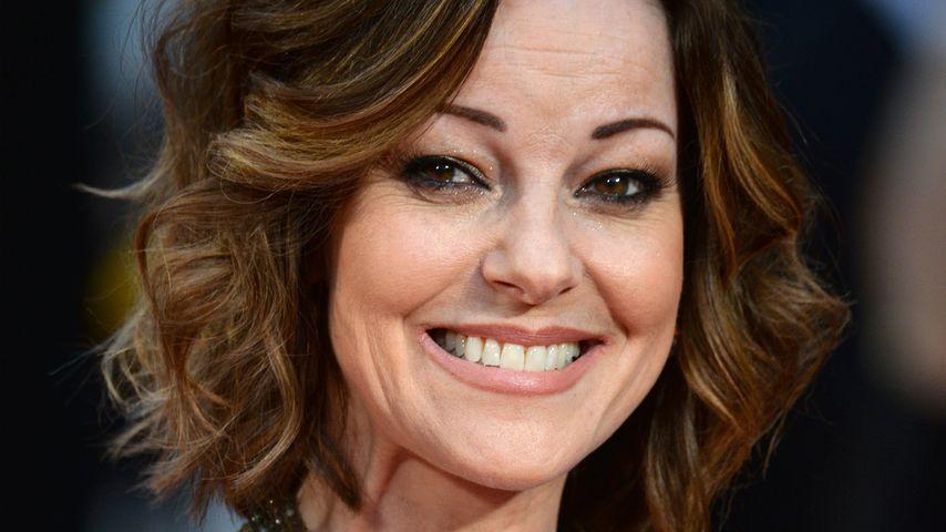 Ruthie Henschall, Schauspielerin