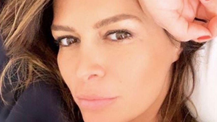 Sabia Boulahrouz, März 2019