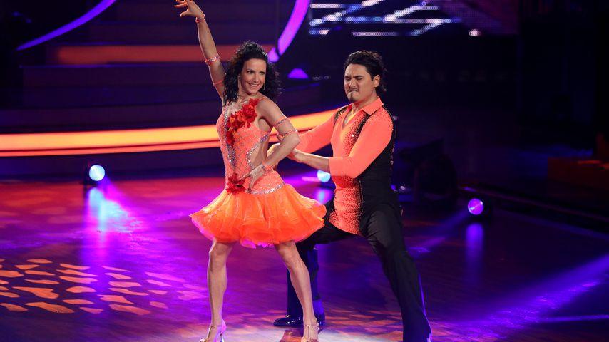 Mocki LetS Dance