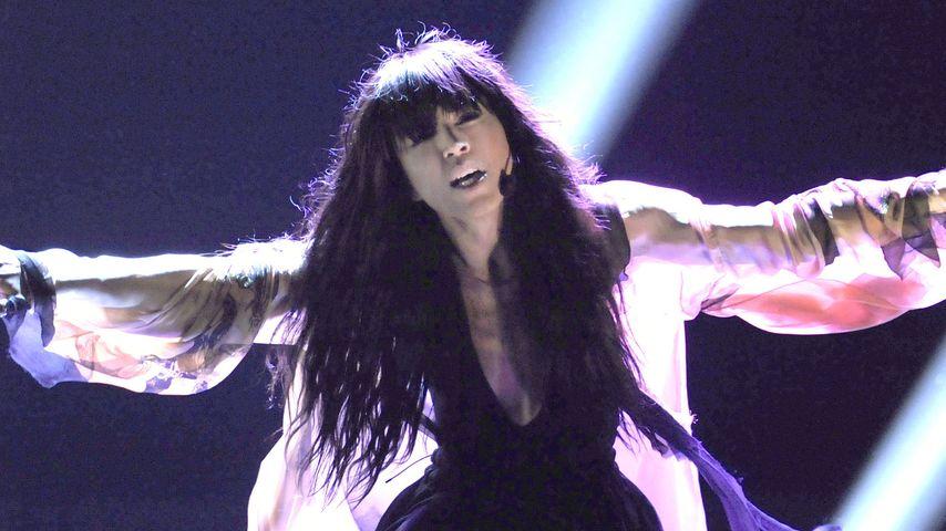 Eurovison Song Contest 2012: Das ist der Gewinner!