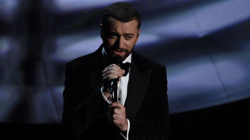 Neuer Bond-Titelsong aufgetaucht: War Sam Smith nur 2. Wahl?