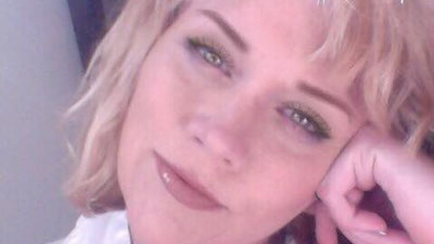 Samantha Grant, Halbschwester von Herzogin Meghan
