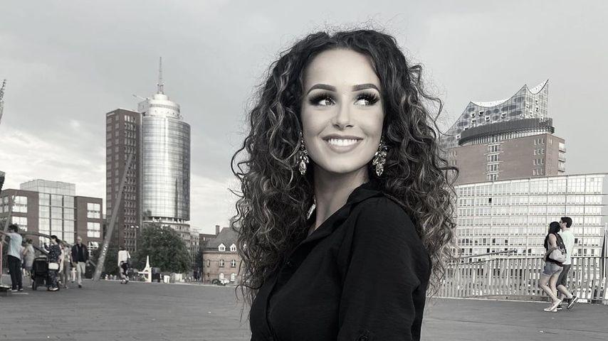 Samira, TV-Bekanntheit