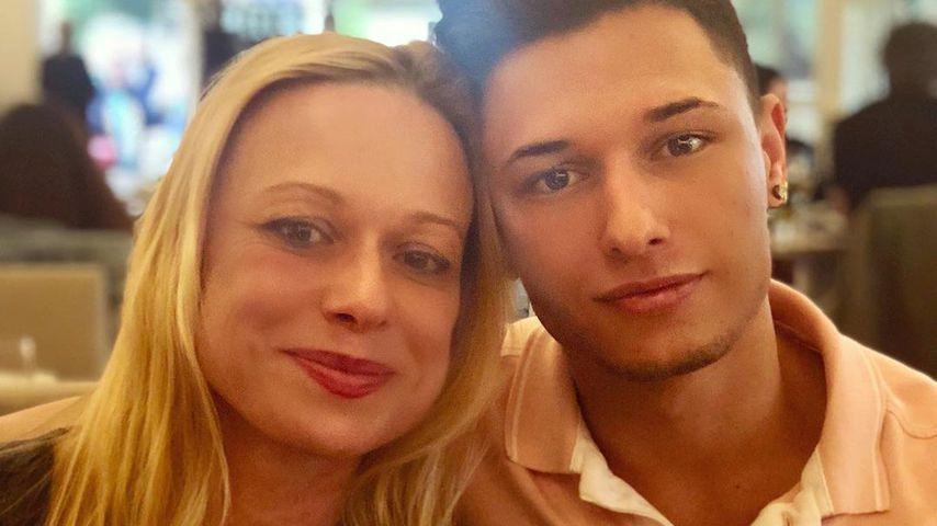 Von Polizei erschossen: Sammys (23) Mutter äußert sich dazu