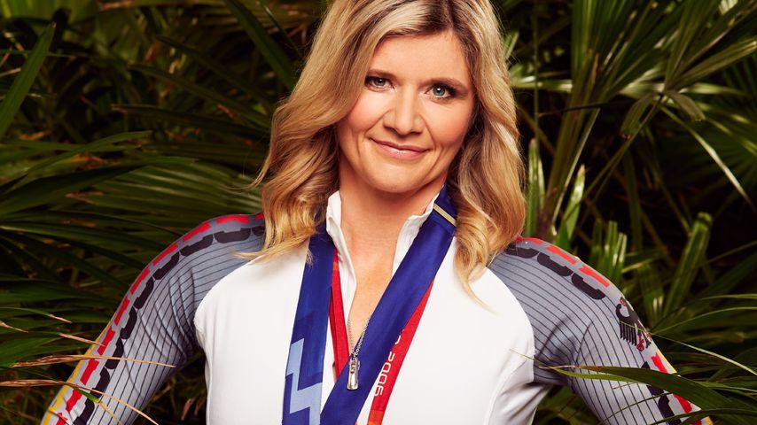 Sandra Kiriasis, Sportlerin
