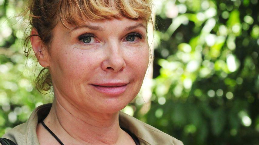 Nach Dschungel-Exit: Sandra Steffl dankt rührend ihren Fans!