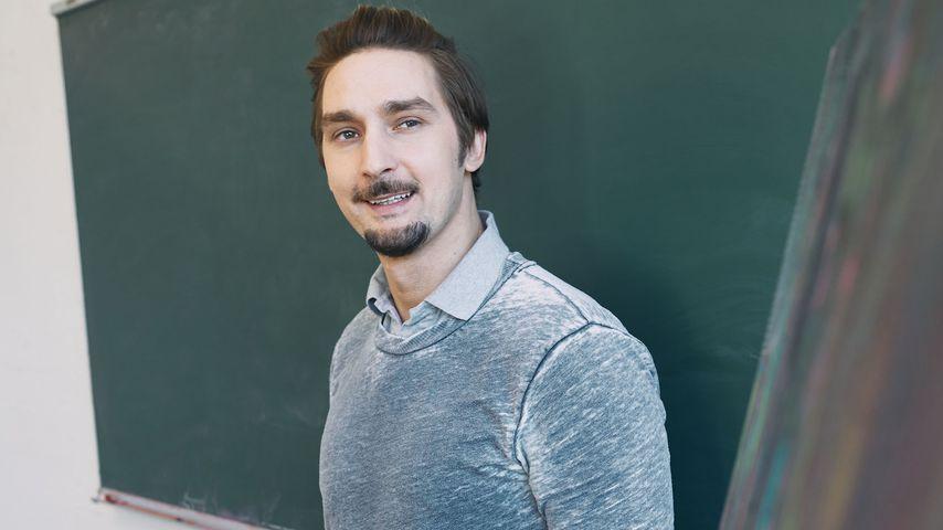 """Sandy Fähse äußert sich zur Absetzung von """"Krass Schule"""""""