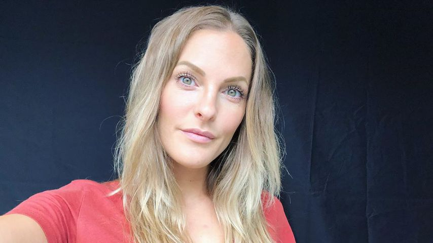 Sandy Mölling, Sängerin