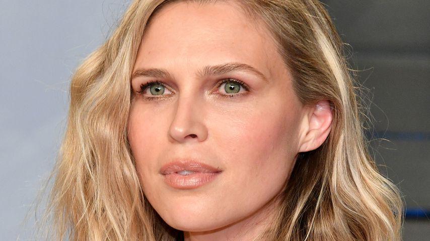 Sara Foster, Schauspielerin