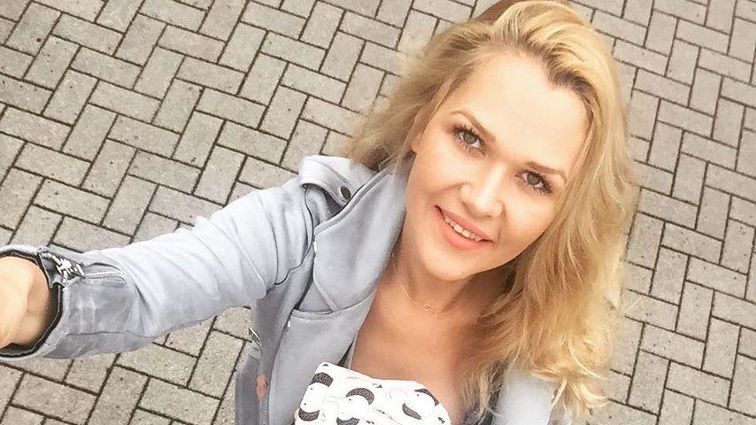 Sara Kulka: Mit diesen Müttern hat sie ein Problem!