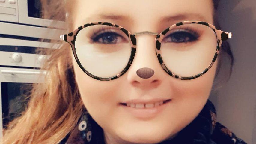 Sarafina Wollny, Reality-Star