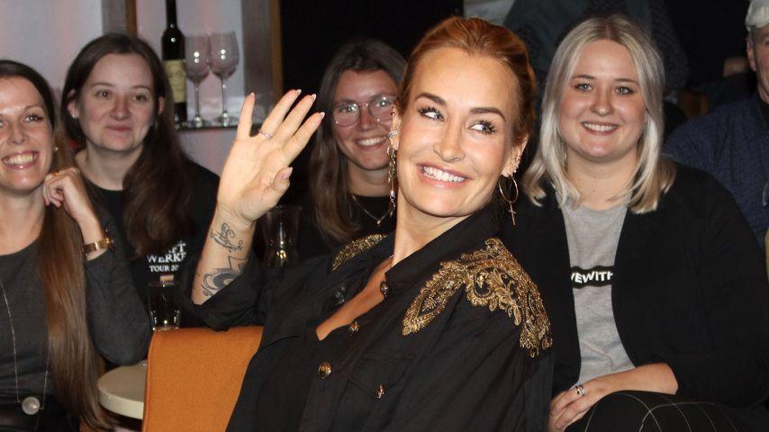 "Trotz Radio-Boykott: Sarahs ""Vincent"" bester Song des Jahres"