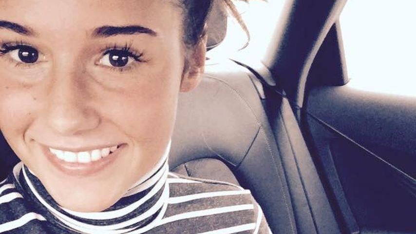 Ehe-Zoff mit Pietro? Sarah Lombardi strahlt Probleme weg