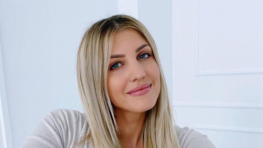 Sarah Harrison, YouTuberin