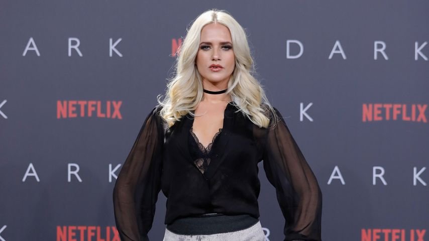 Sarah Knappik, Reality-Star