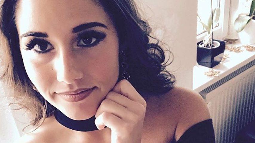 Sarah Lombardis Fans sauer: Macht sie gerade alles falsch?