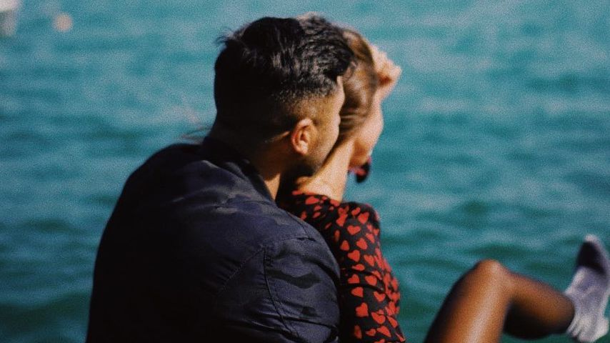 Sarah & Roberto getrennt: Darum stimmen die Gerüchte nicht!