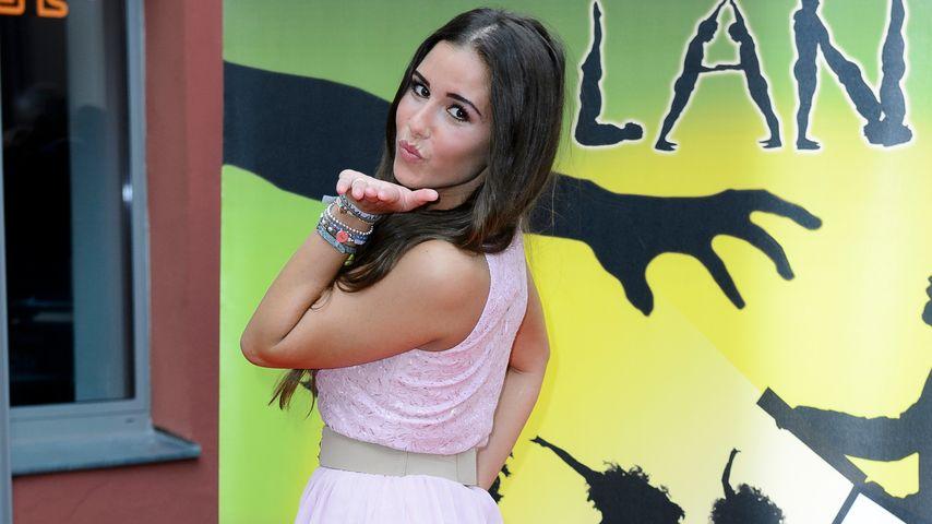 Krass! Sind Sarah Lombardi & ihre Affäre Michal ein Paar?