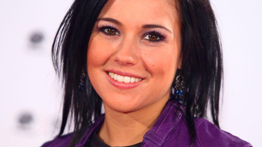 Sarah Tkotsch, Ex-GZSZ-Star
