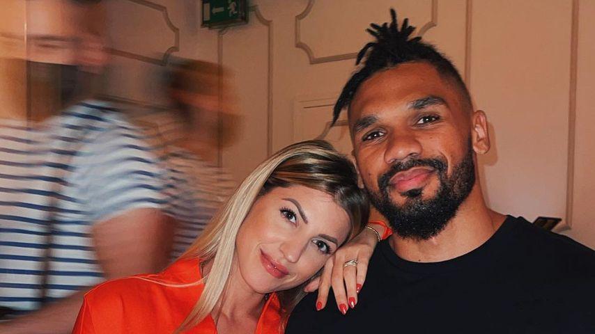 Sarah und Dominic Harrison, Youtuber