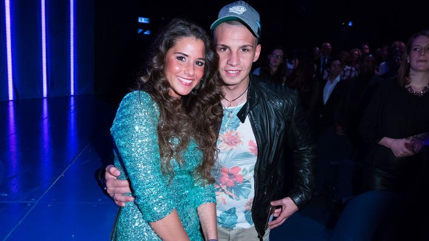 Sarah & Pietro im TV: Noch mehr RTL2-Formate geplant!