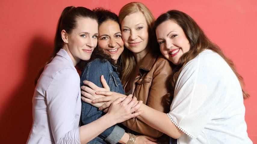 RTL startet neue Daily: Diese TV-Stars spielen ab Herbst mit