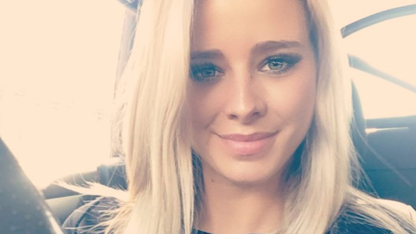 Saskia Atzerodt: Versöhnliche Abschluss-Worte an Ex Nico!