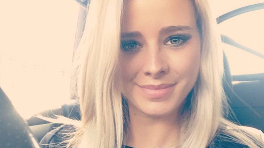 Nach Shitstorm: Saskia Atzerodt geht erst mal zum Lifting