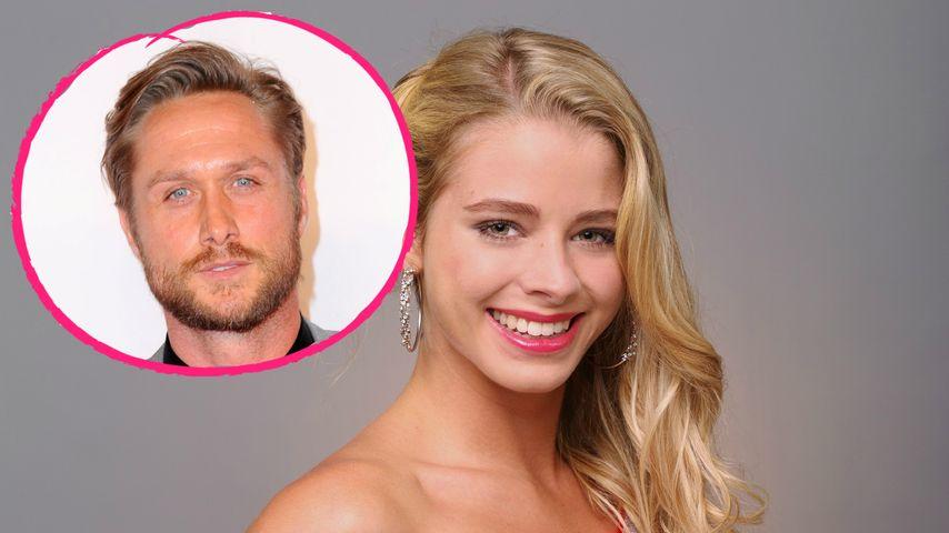 Bachelor-Gerücht: Liebt Kandidatin Saskia etwa Nico Schwanz?