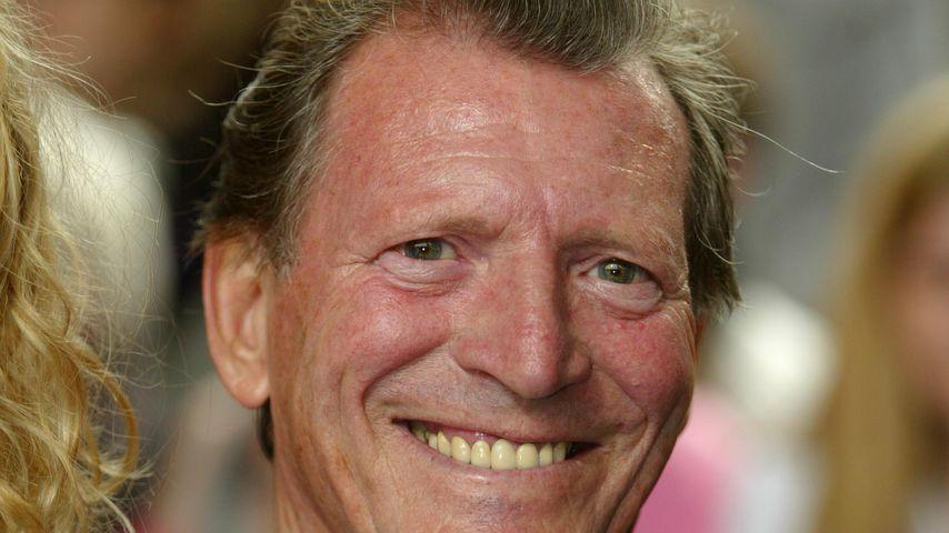 """""""Coronation Street""""-Star Johnny Briggs stirbt mit 85 Jahren"""