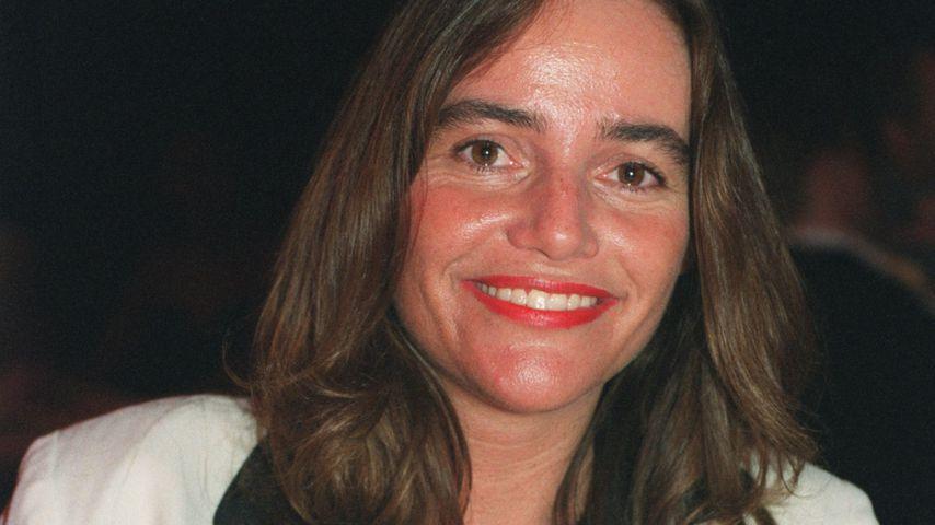 Vermisste Katja Bienert: Sie soll wieder aufgetaucht sein!