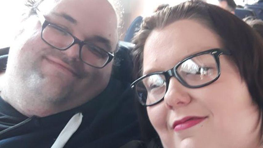 Ein Jahr Liebe: Schwiegertochter-Ingo megaverliebt in Annika