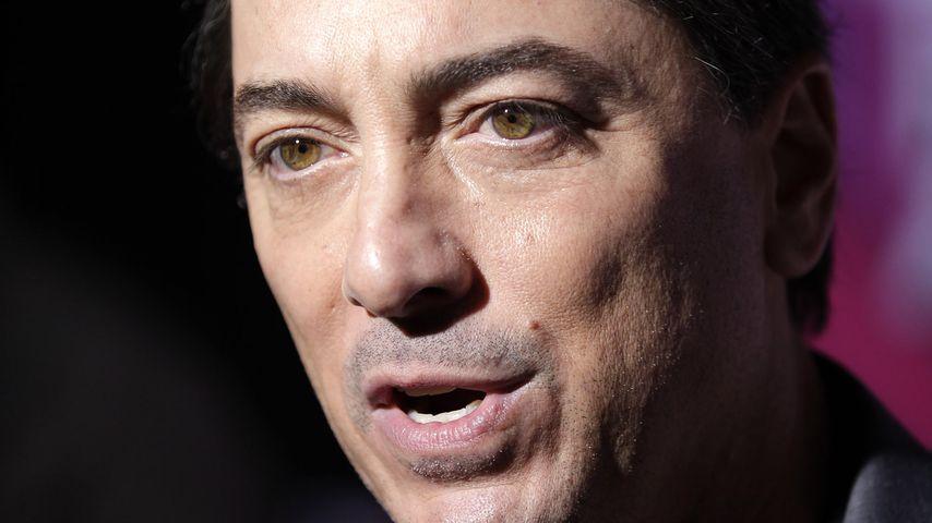 Scott Baio, Schauspieler